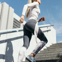 movepretty athleisure activewear athlbisure proudly
