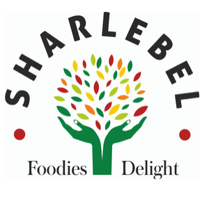 SharLeBel