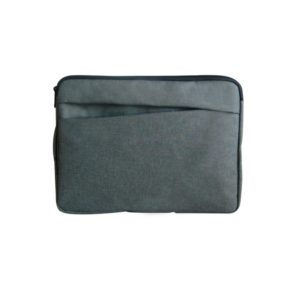 Dicallo Sleeve with Carry Handle for 13.3″ Notebooks