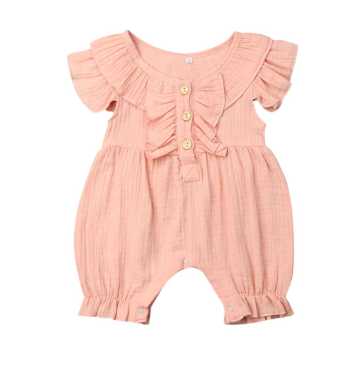 playsuit-baby-coral