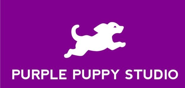 Purple Puppy Studio