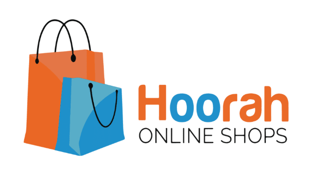Hoorah Online Shops