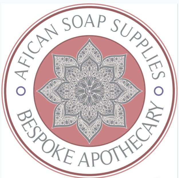 African Soap Supplies