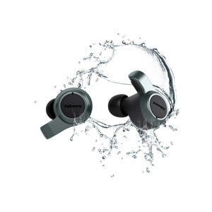 Jabees Firefly 2 Bluetooth Wireless Earbuds